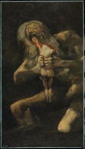 250px-francisco_de_goya_saturno_devorando_a_su_hijo_1819-1823